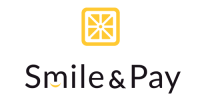 logo smile and pay assises de l auto entrepreneur